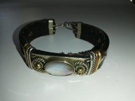 Nice antique bracelet