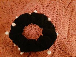 Sonstige Ribbon black-natural white