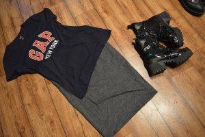 Niedliches T-Shirt Gr. 38 mit Druck von GAP