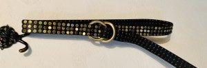 Michael Kors Cintura borchiata multicolore