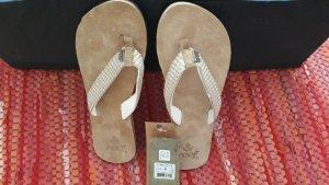 Reef Flip flop sandalen veelkleurig