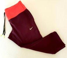 Nike 3/4 Sport Leggins