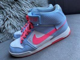 Nike 39 Schuhe