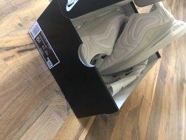 Nike 720 Damen