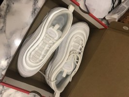 Nike 97 ungetragen