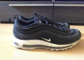 Nike 97er Größe 43