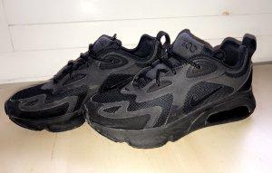 Nike Air 200, schwarz, 38