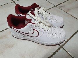 Nike Air Force 1 '07 LTHR
