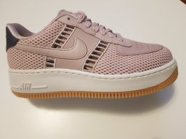 Nike air force 1 gr.39