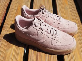 Nike Air Force 1 Gr. 39