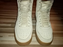 Nike Air Force 1, Hightop