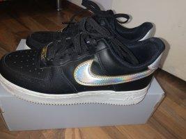 Nike Air Force 1 (holo)