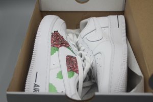 Nike Air Force 1 Rosen
