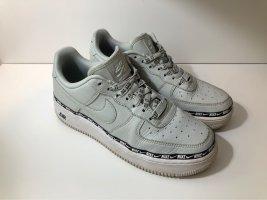 Nike Air Force 1 Sneaker