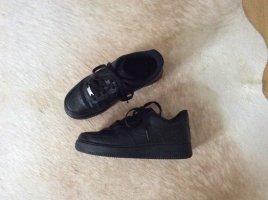Nike Air Force 1 Sneaker low