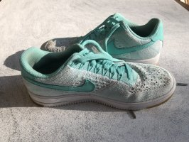Nike Air Force 1 Türkises