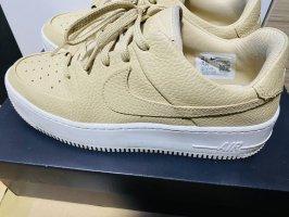 Nike Air force 39