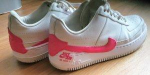 Nike Air Force Damen Sneaker