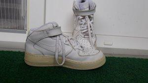 Nike Air Force Gr. 38.5
