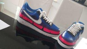 Nike air force gr 45