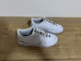 Nike Air force LV8 3 Limitiert