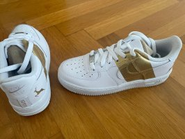 Nike Air force one 1 Gr 38 edition