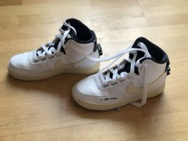 Nike Air Force One High Top 40