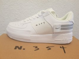 Nike air force one n.354 gr.40
