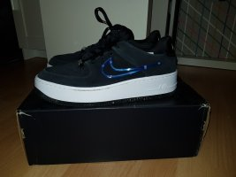 Nike Air force one Sage lox LX