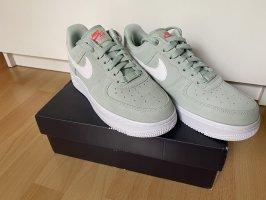 Nike Air Force1 '07