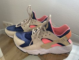 Nike - Air Huarache Run für Damen Gr. 40