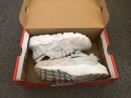 Nike Air Huarache Run Premium Sneaker low
