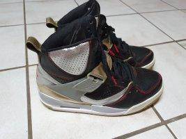 Nike Air Jordan Flight 45 High