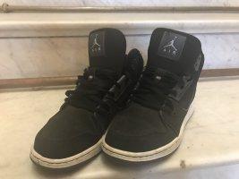 Nike Air Jordan Größe 39