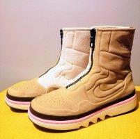 Nike Air Jordan Jester XX 41