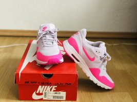 Nike Air Max 1 Pink/lilac