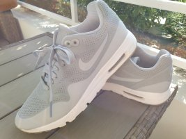 Nike Air Max 1 Ultra Moire hellgrau zementgrau