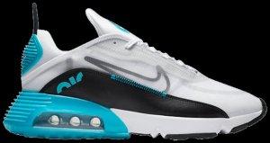 Nike Air Max 2090, Gr. 41