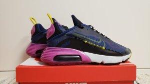 Nike Air Max 2090, Gr. 42,5. Unisex