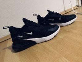 Nike Air Max 270 gr 38