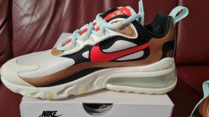 Nike Air Max 270 React, Gr. 37,5