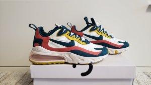 Nike Air Max 270 React. Gr. 38,5