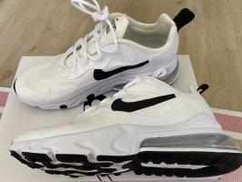 Nike Air Max 270 React Größe 40