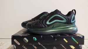 Nike Air Max 720. Größe 38