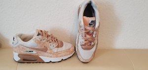 Nike Air Max 90 Eur 38
