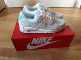 "Nike Air Max 90 ""Future is Clear"""