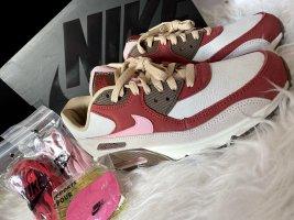 Nike Air Max 90 NRG - Bacon EU40/US7
