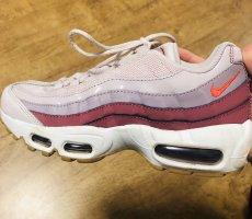 Nike Air Max 95'