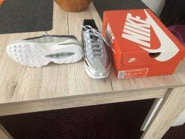 Nike Air Max 95 SE (GS)