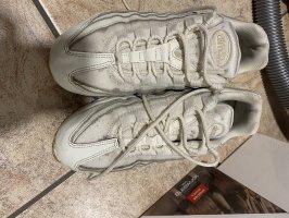 Nike Air Max 95er